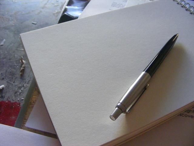 Jak dobrze napisać pismo reklamacyjne?