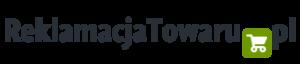 logo-do-serwisu-WordpRess-towar.png