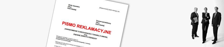 2,5 mln zł kary za sposób rozpatrywania reklamacji