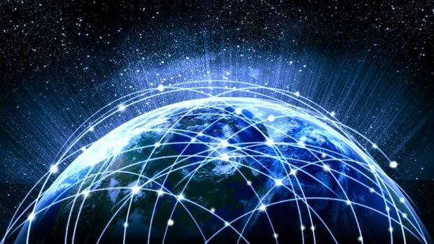 Sąd na problemy z internetem