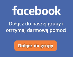Grupa Facebook Reklamacja Towaru