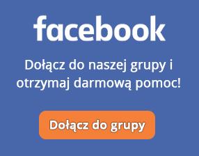 Grupa Facebook Reklamacja Towaru