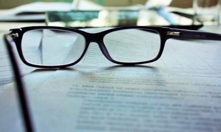 Reklamacja towaru po 25 grudnia 2014 r. Rękojmia, a gwarancja – jakie są różnice?