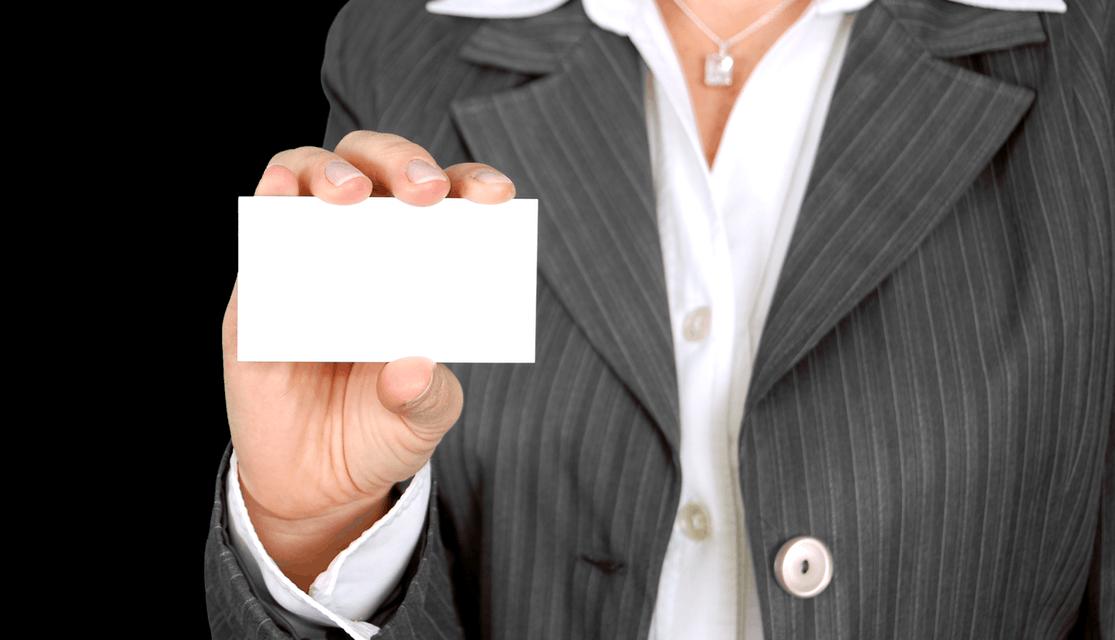 Powołanie się na błąd przy podpisaniu umowy, czyli co zrobić jeżeli  jedna firma próbuje podszywać się pod inną